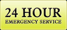 Local Queens Locksmiths 24/7 emergency services
